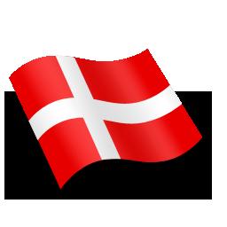Kalkulator zwrot podatku z Danii