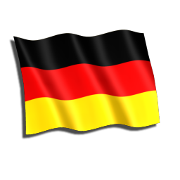 Kalkulator zwrotu podatku z Niemiec