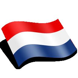 Kalkulator zwrotu podatku z Holandii