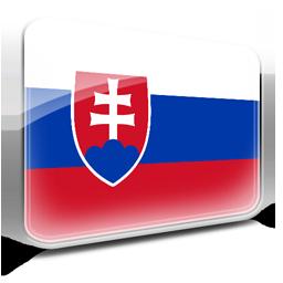 Kalkulator zwrot podatku z Słowacja