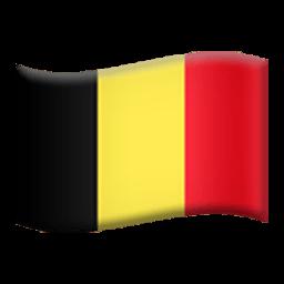 kalkulator-zwrotu podatku z Belgii