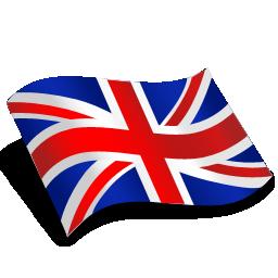 Kalkulator zwrotu podatku z Anglii