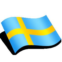 Zwrot podatku z Szwecji