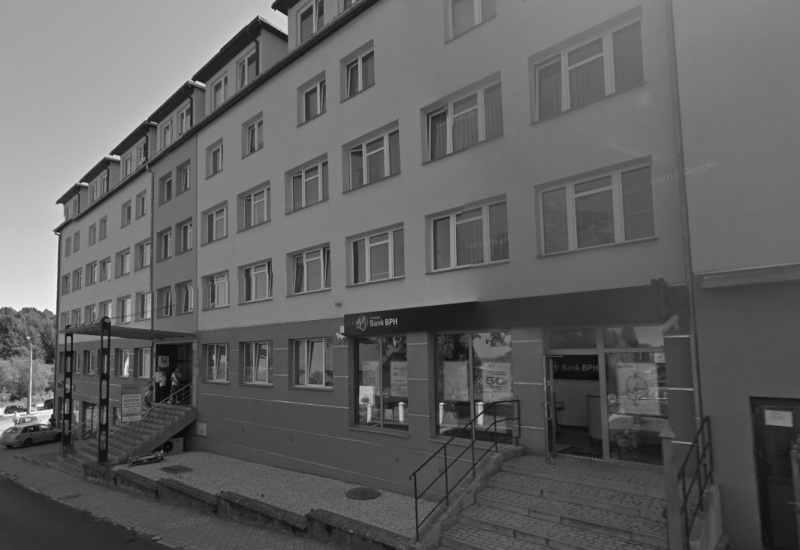 Pisanie wniosków o dotacje z Urzędu Pracy pup Lesko
