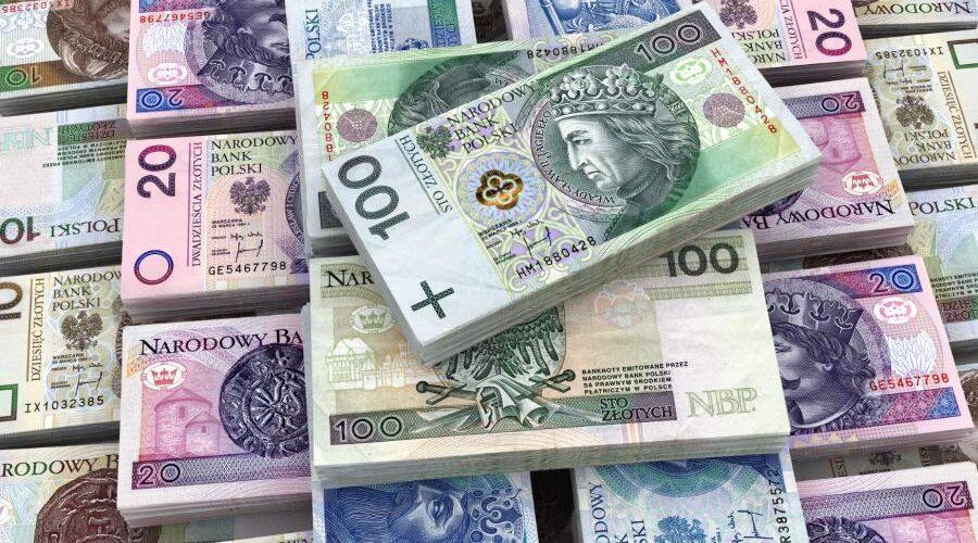 Ulga abolicyjna - dochody zagraniczne