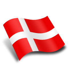 Kalkulator zwrotu podatku z Danii
