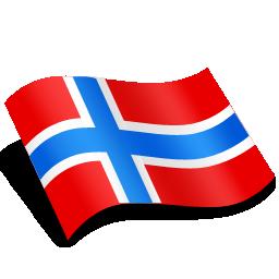 Kalkulator zwrotu podatku z Norwegii