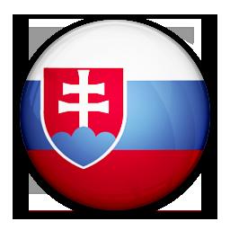 Kalkulator zwrotu podatku z Słowacji