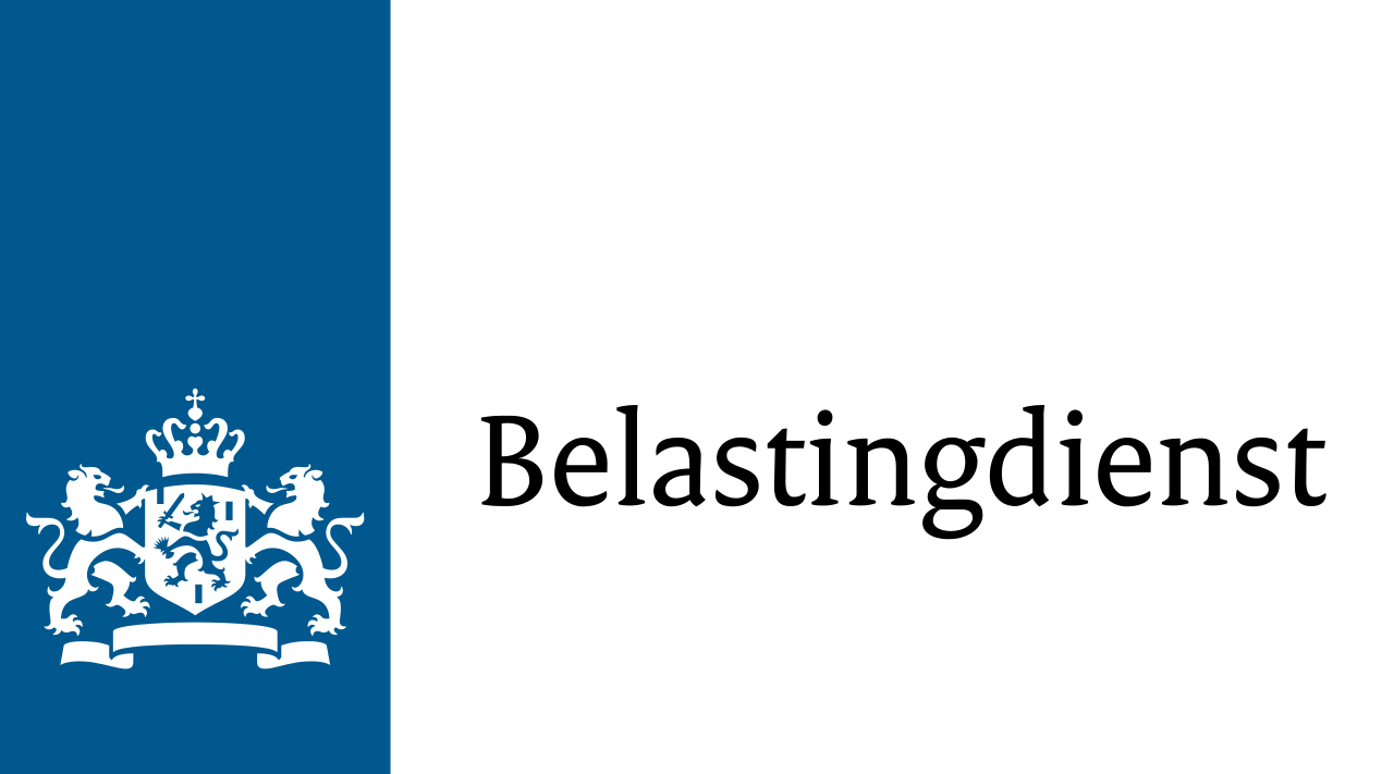 Zgłoszenie konta bankowego do Belastingdienst Holandia