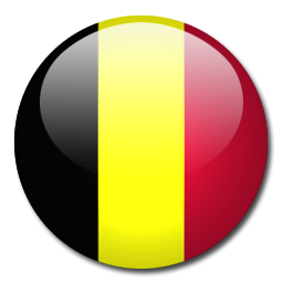 Kalkulator zwrotu podatku z Belgii