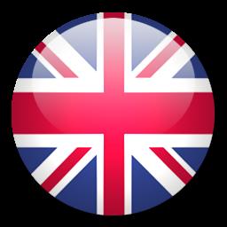 Rozliczenie podatku z Anglii Wielkiej Brytanii UK